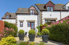 cottages for sale new padstow cottages for sale luxury home design top in padstow