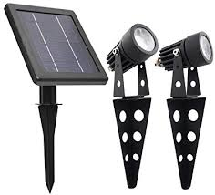 replacement solar panels for garden lights replacement solar panels for garden lights mini 50x twin solar