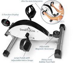 Under Desk Exercise Bike Desk Awesome Desk Cycle Ideas Desk Elliptical Exercise Desk