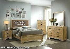 bedroom furniture stores online bedroom furniture shops bedroom bedroom furniture stores online home