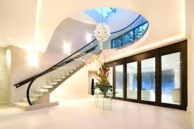 home interior design latest modern interior home design toberane me