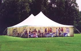 tents to rent pole tent 60 x 40 rentals duluth mn where to rent pole tent 60 x