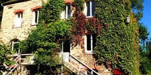 chambre d hote calvados chambre d hôtes dans le calvados normandie 14 calvados tourisme