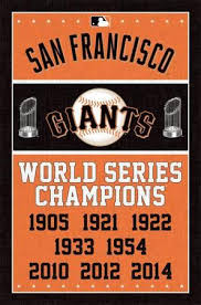 san francisco giants posters at allposters com