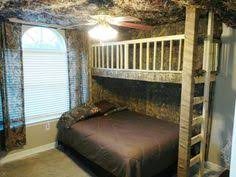 camo bedrooms bedroom decorating ideas for hunters how to decorate a boys