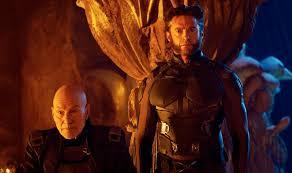 Patrick Stewart diz que próximo filme do Wolverine será seu último ...