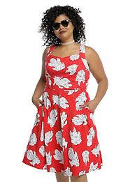 lilo u0026 stitch shirts u0026 merchandise topic