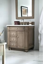 Small Bathroom Vanity Ideas Bathroom Scenic Small Bathroom Vanity Lighting Ideas House