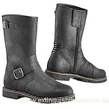 s moto boots canada tcx fuel waterproof s motorcycle boots outlet canada