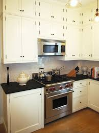 Retro Kitchen Cabinet Retro Kitchen Cabinets Steel Kitchens Archives Retro Renovation