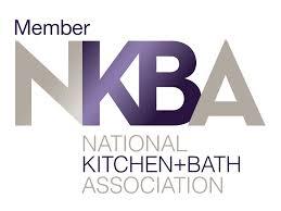 cabinet glossary luxe kitchen u0026 bath