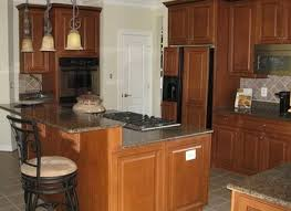 kitchen with island and breakfast bar movable kitchen island with breakfast bar kitchen island with