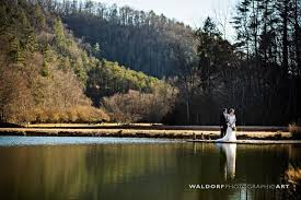 smoky mountain wedding venues coordination smoky mountain wedding venue near knoxville tennessee