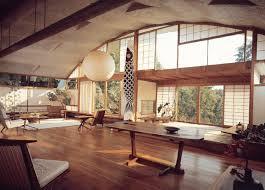 zen inspired designs by style 11 zen home zen inspired interior design