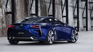 lexus lc wallpaper lamborghini in rain wallpaper background hd wallpaper background