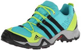 adidas ax 2 women s hiking shoes review