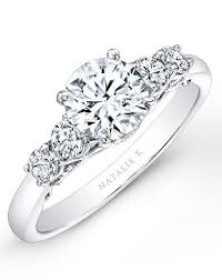 Wedding Ring Styles by 135 Best Wedding Rings Images On Pinterest Rings Jewelry And
