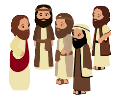 disciples clipart free download clip art free clip art on