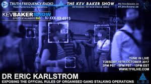 Radio Reference Live Feed The Kev Baker Show Tfr Live Truth Frequency Radio