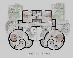 modern castle floor plans interesting concept i like some of the individual pieces but not