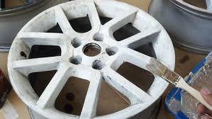 lexus wheels paint code help finding wheel paint zilvia net forums nissan 240sx