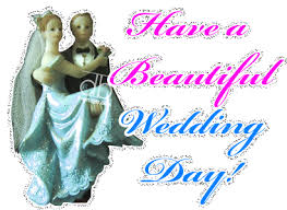 wedding wishes gif wedding sticker for ios android giphy