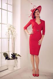 product search elegant short evening dresses high quality wedding