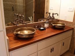 bathroom vanity countertop ideas 34 fresh wood bathroom vanity top home idea