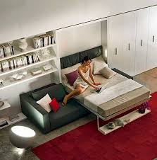 Wall Bed Sofa by 25 Best Murphy Bed Models Images On Pinterest Wall Beds 3 4
