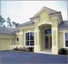 outside paint color of houses the best home design