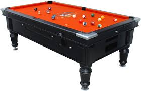 potblack pool tables u0026 accessories new zealand branded pool