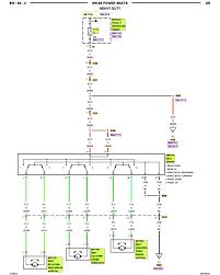 voyager backup camera wiring diagram voyager wiring diagrams