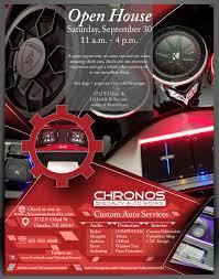 Custom Car Upholstery Near Me Home Chronos Specialty Auto Works