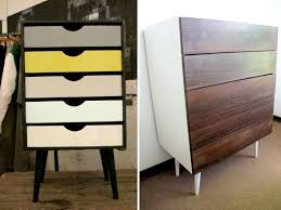 Retro Filing Cabinet Retro Handsome Things