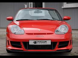 porsche 911 front view porsche 911 996 pd1 md exclusive cardesign exklusive