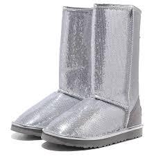 ugg sale nottingham ugg uugs shop damen ugg sparkle stiefel 3161 blau birmingham