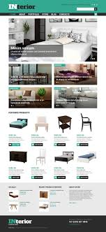 woocommerce themes store free interior store woocommerce theme free wordpress ecommerce