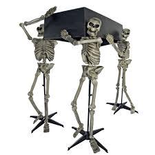 acomes rakuten global market skeleton model skeleton skeleton