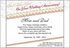 Happy Anniversary Messages And Wishes Wedding Anniversary Quotes Poems Wishes And Messages Diy Awards