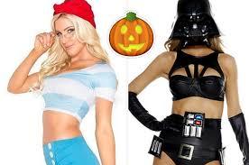 Taz Halloween Costume 27 Halloween Costumes Extra