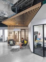 home design magazine facebook interior design magazine 7 super innovative global offices http