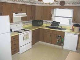 Decorate Top Of Kitchen Cabinets Modern by Kitchen Best Kitchen Cabinets Hawaii Decor Modern On Cool