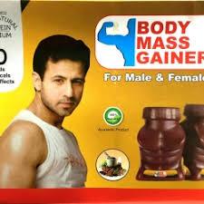 health shop bd men