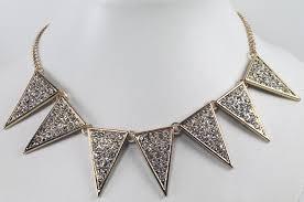 fashion necklace wholesale images Fashion necklaces fashion jewellery wholesale western counties jpg