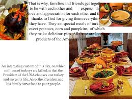 thanksgiving autumn harvest thanksgiving is an american