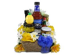 bloody gift basket bloody gift baskets bloody drink gifts bloody
