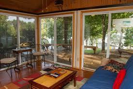 download 500 square foot homes home intercine