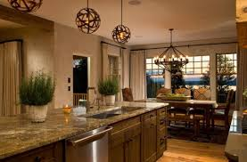 Unique Kitchen Island Lighting Ten Precautions You Must Take Before Attending Unique