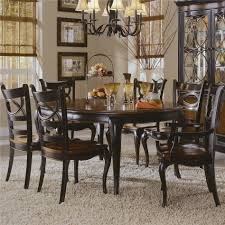 Kmart Furniture Kitchen Table Kitchen Table And Chairs Clearance Medium Size Of Room Table With
