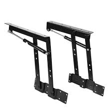 Coffee Tables Lift Top by Online Get Cheap Lift Top Coffee Table Hinges Aliexpress Com